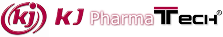 pharmaceutical furniture, pharmaceutical furniture manufacturer